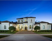 2223 Soaring Eagle Place, Lake Mary image