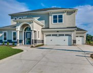 2128 Via Palma Drive, North Myrtle Beach image
