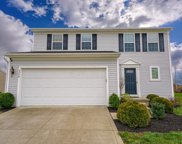5779 Little Red Rover Street, Groveport image