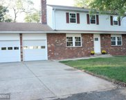 13443 BROOKFIELD DRIVE, Chantilly image