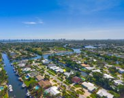 724 Jacana Way, North Palm Beach image