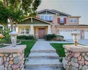 1602 Red Rock Way, Norco image