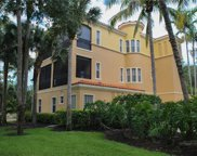 2662 Bolero Dr Unit 1002, Naples image