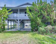 418 33rd Ave. N, North Myrtle Beach image