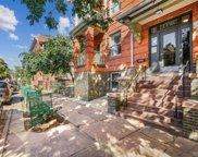 1356 Pearl Street Unit B3, Denver image