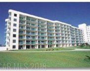 645 Plantation Road Unit 6605, Gulf Shores image