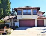 12343 Rue Cheaumont, Scripps Ranch image
