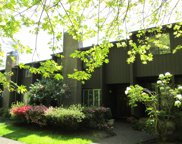 145 WESTBROOK  WAY, Eugene image