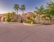 13211 S 34th Way, Phoenix image