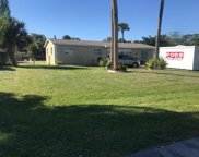 315 E Shadyside Circle, West Palm Beach image