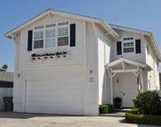 4836 AMALFI Way, Oxnard image