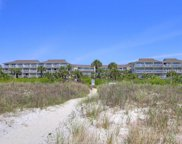 4 N Forest Beach Drive Unit #127, Hilton Head Island image