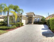 13952 Village Creek Drive, Fort Myers image