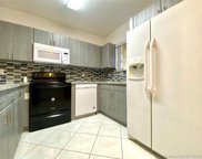 6756 Nw 182nd St Unit #103, Hialeah image
