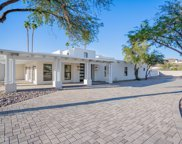 9626 E Kalil Drive, Scottsdale image