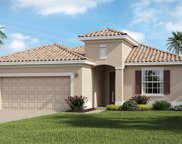 6512 Willowshire Way, Bradenton image