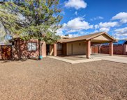 1772 W Newhall, Tucson image