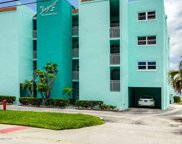 3610 Ocean Beach Unit #203 A, Cocoa Beach image