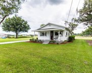 4502 Pippin Road, Plant City image