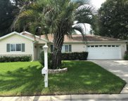 14626 Sw 112th Circle, Dunnellon image