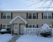 6118 S Pointe Drive SW, Rochester image