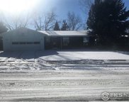 2730 19th St, Greeley image
