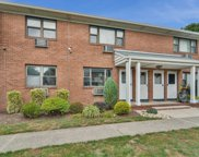23 COLONIAL DR, Little Falls Twp. image
