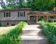 1601  Lyndale Place, Charlotte image