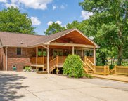 1425 Campbell Rd, Goodlettsville image