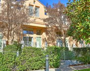 171 Owens Ct, Mountain View image