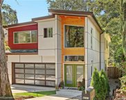 4707 26th Ave SW, Seattle image