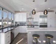 2555 Flat Tops Court, Steamboat Springs image