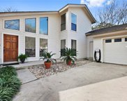 3501 Arrowhead Cir, Round Rock image