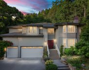281 Hidden Glen Dr, Scotts Valley image