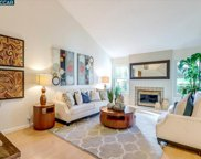 388 Camelback Rd, Pleasant Hill image