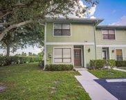 778 Hill Drive Unit #A, West Palm Beach image