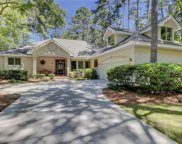 11 Dawson Way, Hilton Head Island image