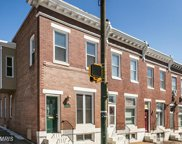 229 LINWOOD AVENUE N, Baltimore image
