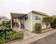 222 Colonial Park  Drive, Santa Rosa image