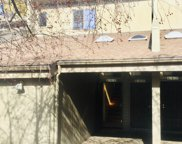 2665 E Valley View Road Unit 10122, Flagstaff image