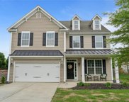 520  Fair Oaks Drive, Fort Mill image