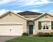 3939 River Bank Way, Port Charlotte image