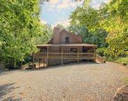 212 Sawmill Circle, Blue Ridge image