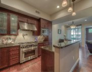 4855 N Woodmere Fairway -- Unit #1003, Scottsdale image