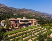 848 Hot Springs Rd, Montecito image