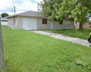 6119 Meadow View CIR, Fort Myers image