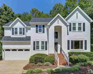 105 Winged Foot Court, Mebane image