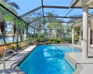 9881 Clear Lake Cir, Naples image