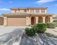 17936 N Bell Pointe Boulevard, Surprise image