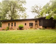 124 Knobb Hill  Drive, Martinsville image